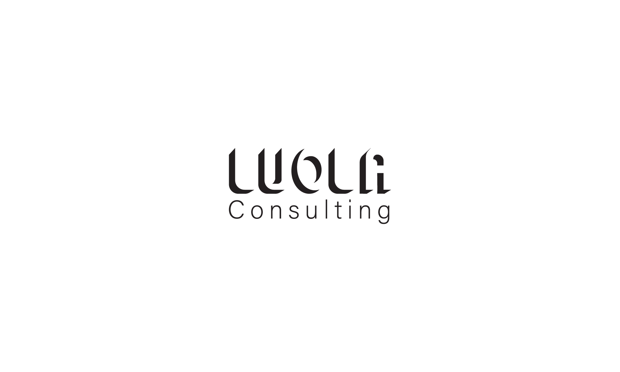 Luola Consulting Oy